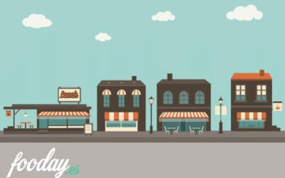 ¿Cómo conseguir más clientes para tu Restaurante?