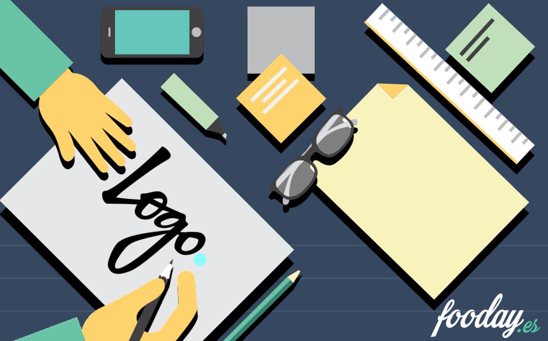 Hazlo fácil: Guía para hacer un logotipo para tu restaurante