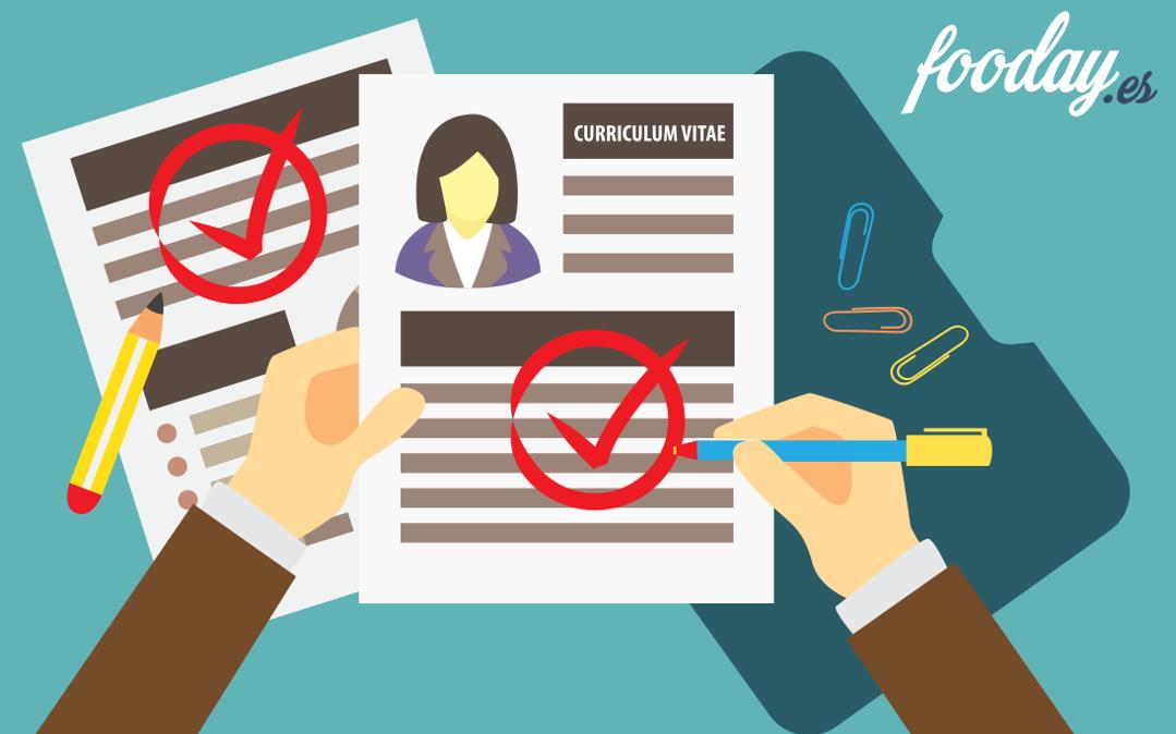 5 Pasos para conseguir personal cualificado para tu restaurante