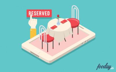 ¿Cómo aumentar las reservas en un restaurante?